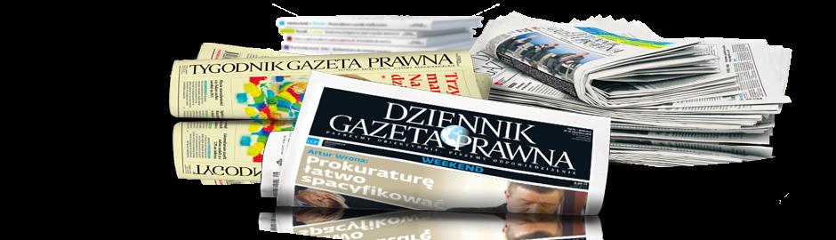 oferta gazeta
